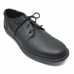Men's Timberland Front Country Travel Oxfords Sz9M